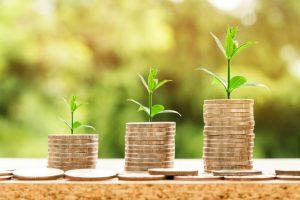 働き方改革関連法案における「中小企業」の定義とは?
