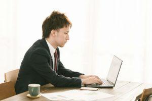 「持ち帰り残業」の実態とリスク ~仕事場は会社だけではない~