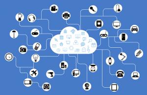 【東京開催決定】IoT、ビッグデータ、AI・機械学習を短期習得!エンジニア向け IoTシステム開発研修 5日間