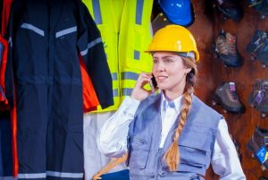 【SRの年次業務支援】労働保険年度更新業務の支援に威力を発揮します!「年度更新整理シート」