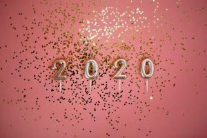 【注目】2020年の人事労務系 法・制度改正&2019年のトピック振り返り