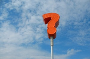 助成金の知識…本当に合っていますか?【解説編】