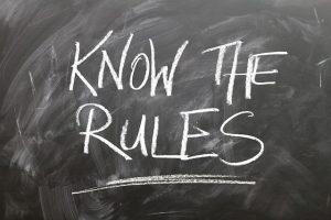 会社のルールは明確になっていますか?就業規則が会社にもたらす影響とは。