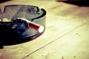 進んでいますか?職場環境改善 ~受動喫煙防止対策助成金~