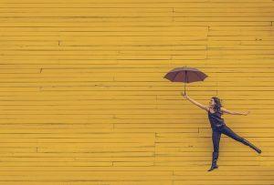 【6月】労務情報まとめ パワハラ防止関連法成立 / 健康保険の被扶養者を「国内居住」に限定 / 特定の法人での電子申請の義務化 / 厚労省『職場の危険の見える化実践マニュアル』の公開