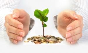 10月から最低賃金引上げに向けた中小企業への助成金が誕生!!!